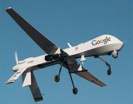 Google-anti-poaching-drone