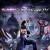 Saints Row IV: Re-elected é anunciado para o PS4/XBox One; Saints Row: Gat Out of Hell chegará para PS3/PS4/X360/XBox One/PC
