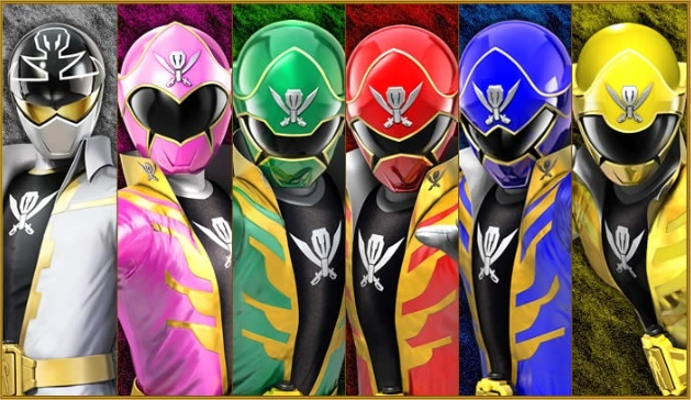 Super_Megaforce