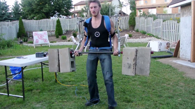 homemade-exoskeleton-the-hacksmith