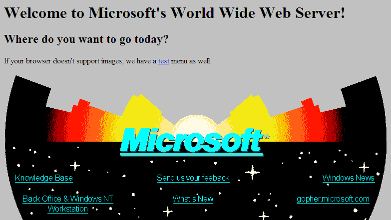 microsoft-site-1994