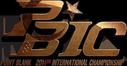 pbic2014_logo