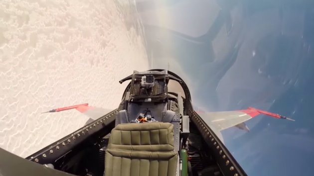 qf-16-cockpit-view