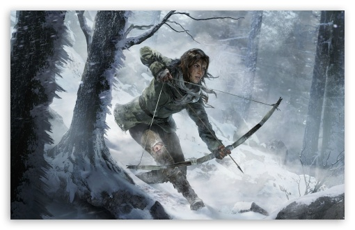 rise_of_the_tomb_raider_artwork-t2