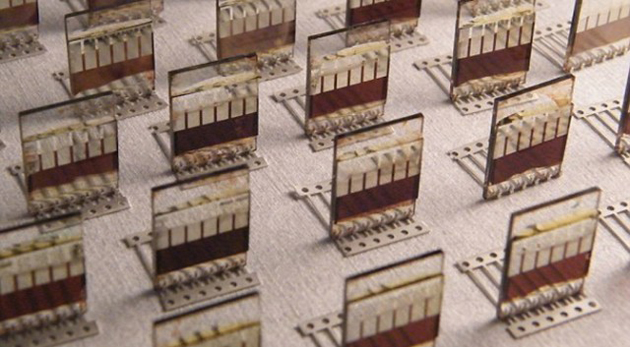 sheffield-spray-painted-solar-cells