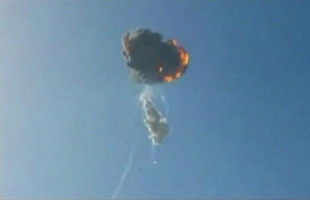 spacex-bbc-2-g1