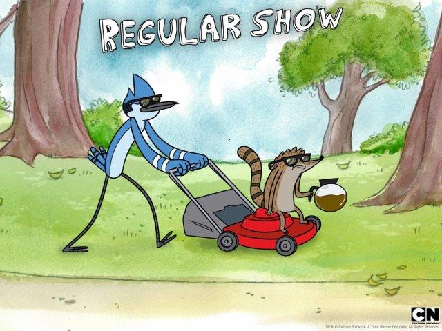 Regular-show-03