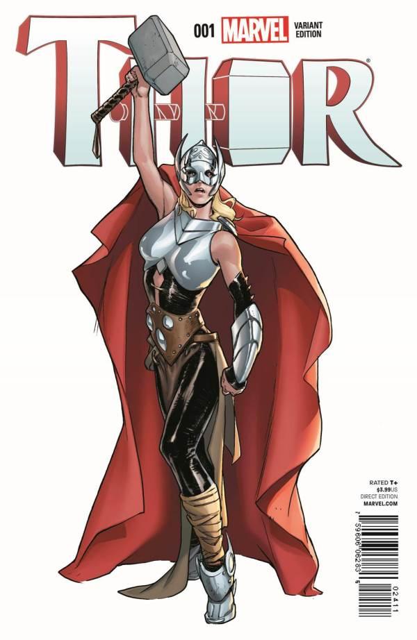 Thor-1-capa-1