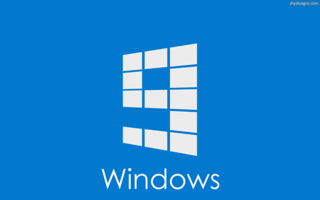 Windows_9_Wide