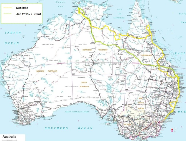 australia-roadmap-footloose-route-4