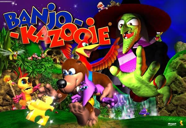 banjo-kazooie-b