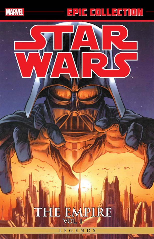 comics-star-wars-legends-epic-collection-the-empire-vol-1