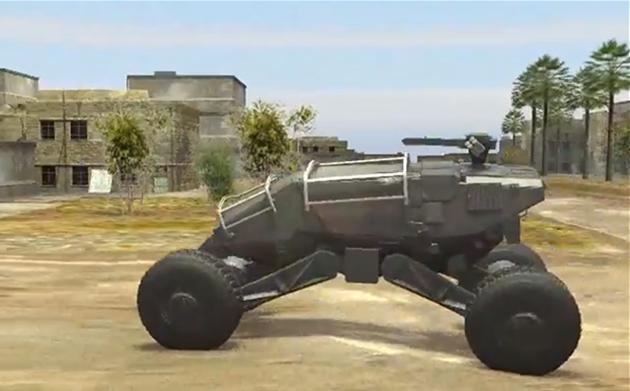 darpa-groundx02