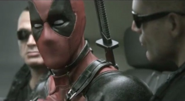 deadpool-footage-2