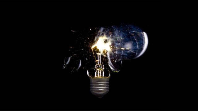 lampada-lightbulb