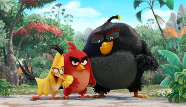 Angry-Birds-filme-01out2014-01