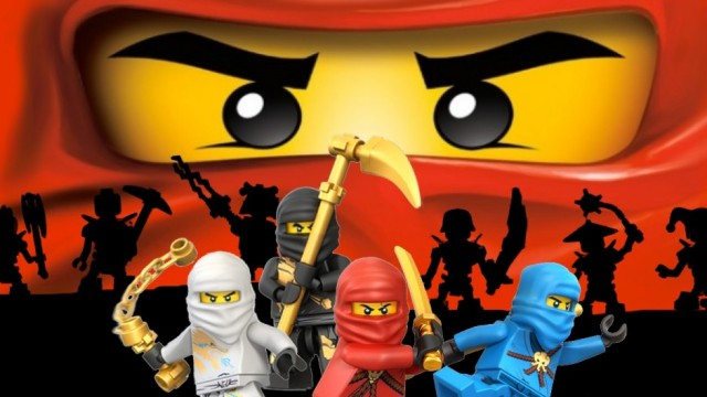 Lego-Ninjago-Masters-of-Spinjitzu-Season-4-Episode-4-The-Curse-of-the-Golden-Master