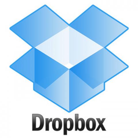 dropbox-icon@2x