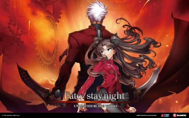 fate-stay-night-unlimited_802_1680