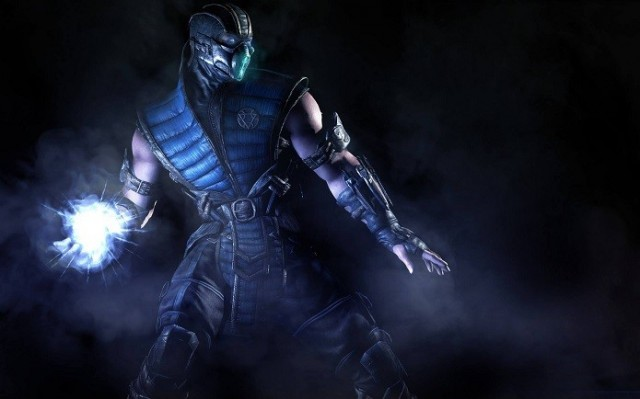 mortal-kombat-x-serie-live-action