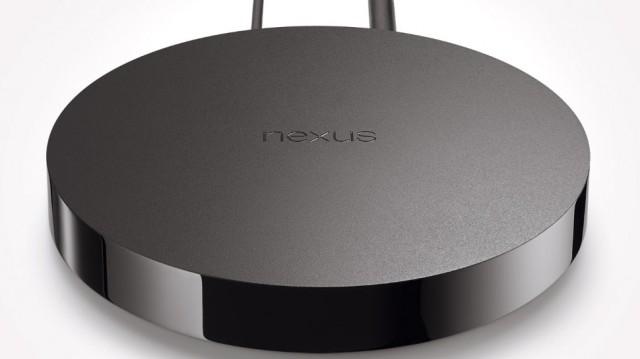 nexus-player