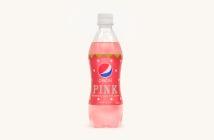 pepsi_pink