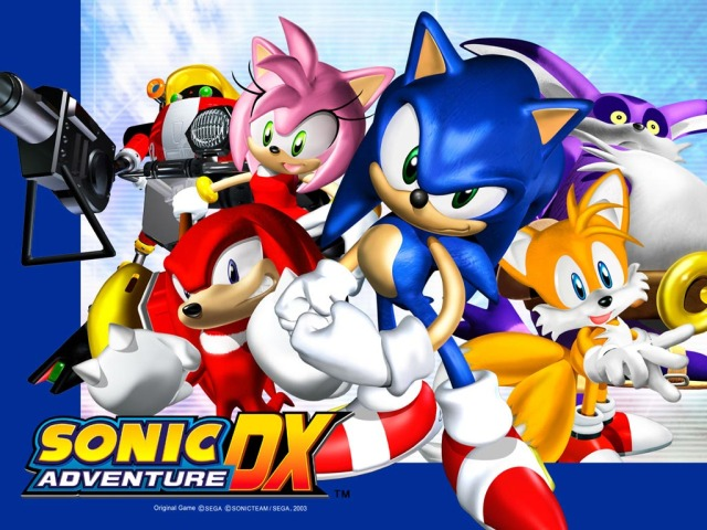 wallpaper_sonicdx_all