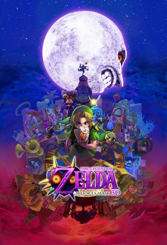 1415254132-the-legend-of-zelda-majoras-mask-3d-key-art