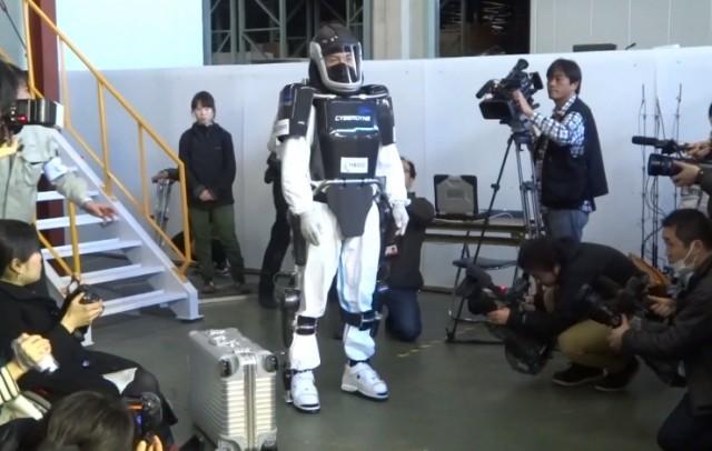 Cyberdine-exoskeleton-02-vid