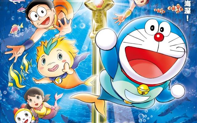 Doraemon-8