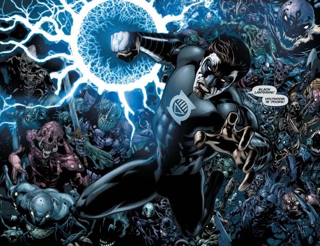 Hal_Jordan_Black_Lantern_001