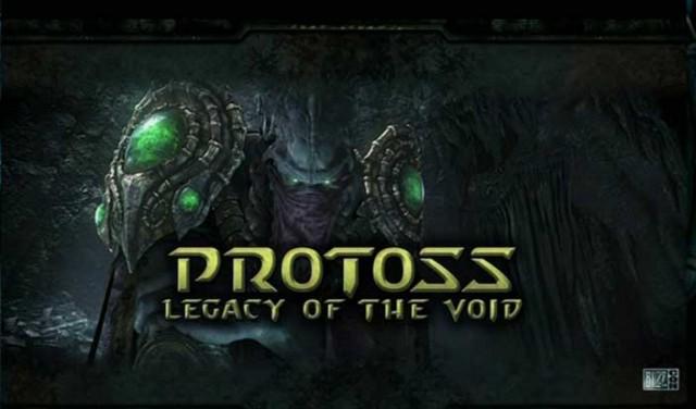 LegacyOfTheVoid_SC2_Logo1