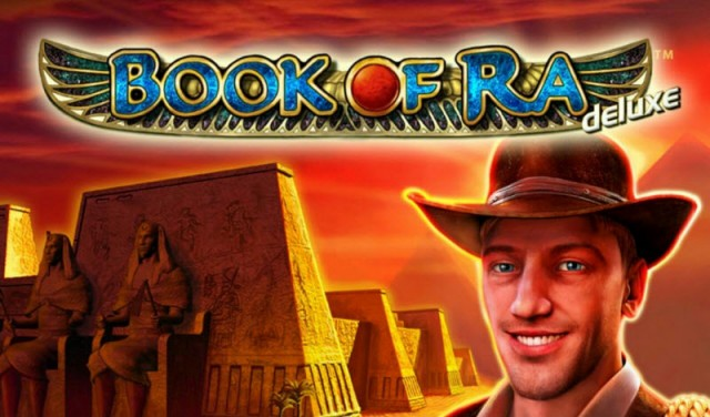book of ra para pc