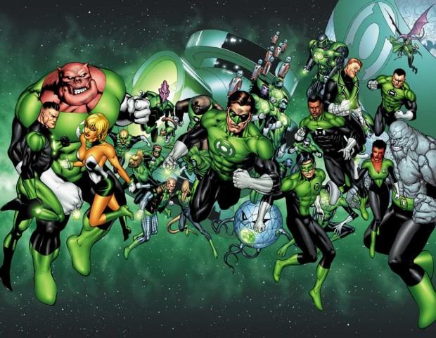 green-lantern-corps-mahnke
