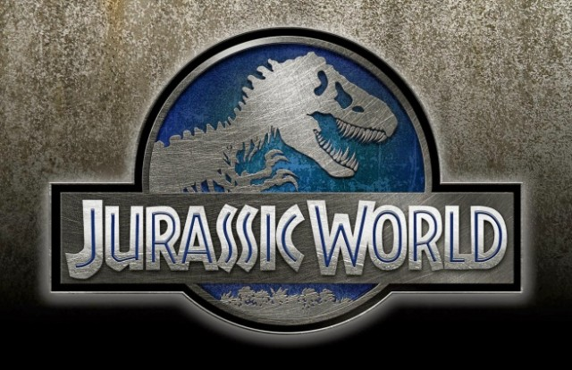 jurassic-world-logo-100257