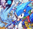 sonic_7_2_by_trunks24-d3fmf9c