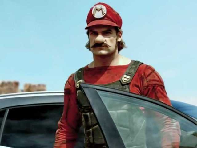 super-mario-gets-a-mercedes-in-this-awesome-ad