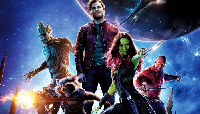 2014_guardians_of_the_galaxy-wide-700x400
