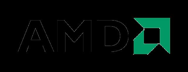 AMD_E_RGB