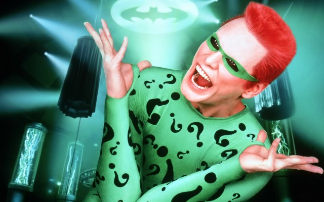 Batman_Forever_Riddler