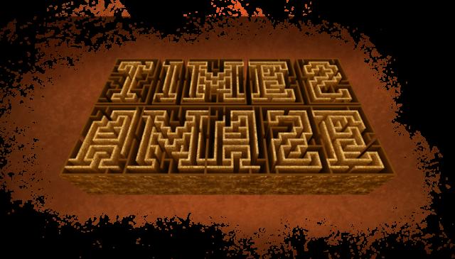 Logo_Time_2_Amaze_transp