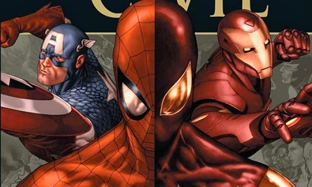 MARVEL-Guerra-Civil