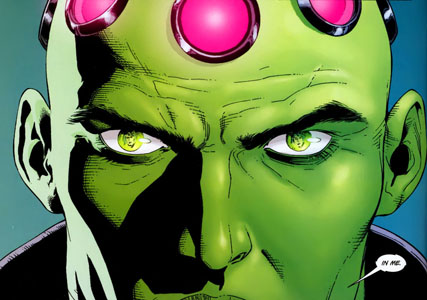 action868-brainiac1