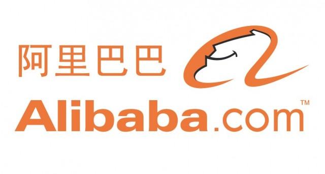 ali-baba-logo-4