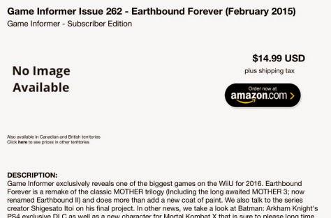 earthbound_forever