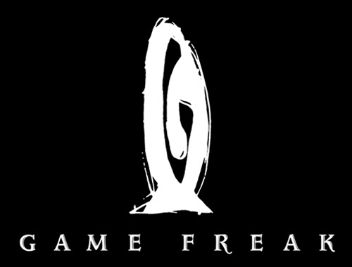 gamefreaklogo