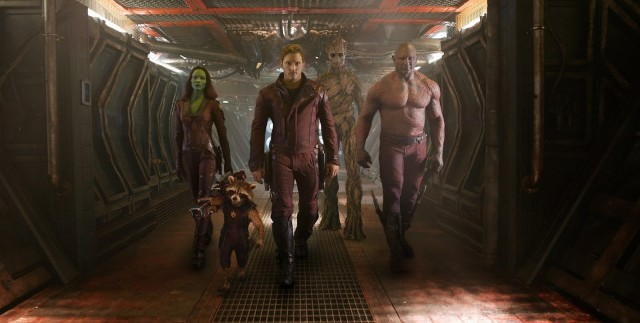 guardians-of-the-galaxy-1-115234