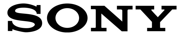 sony-logo-Copy