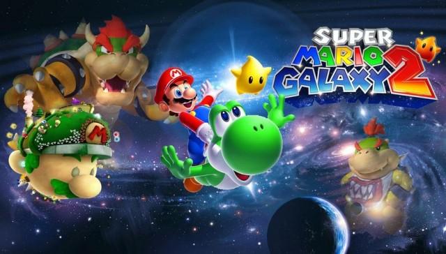 super_mario_galaxy_2_by_rayman2000-d38dxv5