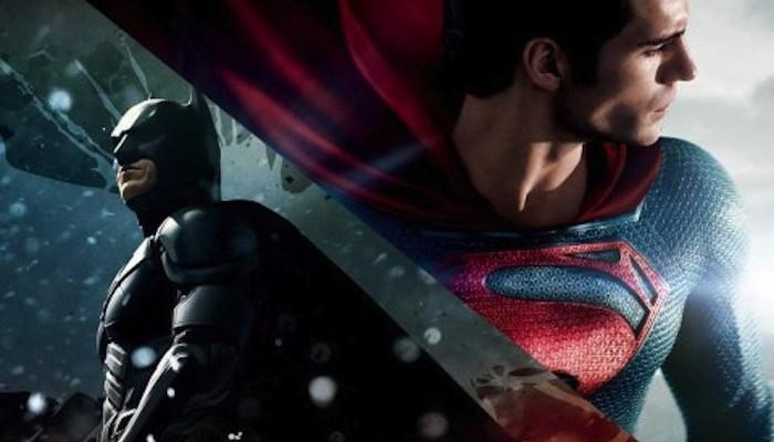 superman-batman-crossover-1-700x400